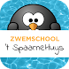 Zwemschool 't SpaarneHuys by Concapps B.V.