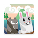 Rabbit Escape - A River Crossing Game