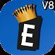 Embratorya Live G8 ⚽️ by Dev SaBaHe lfole