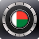 Madagascar Radio Stations