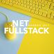 .NET Fullstack 2017