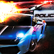 Shoot The Police Pursuit by IDC Games