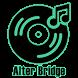 Alter Bridge Lyrics by SixSweet Lyrics