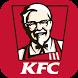 KFC DELIVERY CHILE by PedidosYa