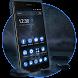 Launcher Theme For Nokia 6