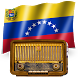 Venezuela AM FM Radio Stations by WongBuncit Inc