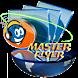 Master Flyer Web Radio