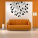 wall decoration ideas by mahbub212