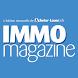 IMMOmagazine d'Acheter-Louer by in4biz Sàrl - Web & Mobile Agency