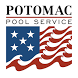 Potomac Pool Service by Westrom Software