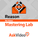 Mastering Lab For Reason by AskVideo.com