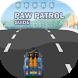 Guide PAW patrol pups take flight