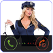 Fake Call Police Prank by Mike Posner LLC