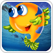 Fish Master by redgood