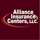 Alliance Insurance Centers by RedHead Mobile Apps