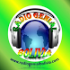 Radio Genial FM en Vivo by Jhon - Servicios En Internet