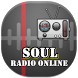 Radio Soul Free by LYRICS App Free