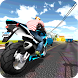 Extreme Impossible Super Bike Racing 3D by Sparks App