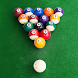 Pool: Billiards 8 Ball Game by ThunderBull Entertainment