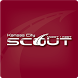 ScoutTraffic by TransCore, LP