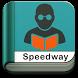 Free Speedway Tutorial by Free Tutorials