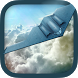 Drone Air Strike Elite Sniper by UBM Games