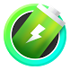 Battery saver + Booster by Montee Developer