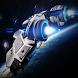 iSpaceG by Infi-Apps