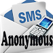 Anonymous SMS, Send SMS Free by ChaloSoft.Com
