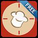 Restaurant Finder (Trial) by MSz