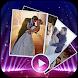 Dance Video Maker - Video Movie