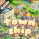 Guide for Township tips