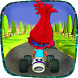 Super Troll Racing by games for free