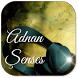Adnan Şenses by MQ Design