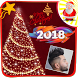 Merry Christmas 2018 GIF, Quotes & Greeting Cards by Sturnham Apps