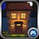 Escape Games Day-743 by Mirchi Escape Games
