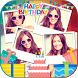 Birthday Photo Collage Maker by Best Photo Collage Maker