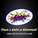 Fm Jovem Hits by MobisApp Brasil