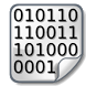 Binary Converter by Anti Productions