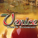 Venice Pizza by TreySky LLC