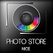 Photo Store Nice by AppsVision