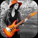 Color Splash Magic : Recolor photo art effect by Appwallet Technologies
