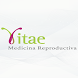 Vitae Medicina Reproductiva