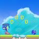 Escape Sonic Runner by BpB Games Kids