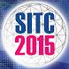SITC 2015 by cadmiumCD