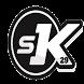 Surf & Kite 29 by RGnews