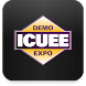 ICUEE 2015 by Core-apps