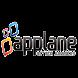 Applane Parent App by Applane Solutions Pvt Ltd