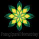 Frangipanihomestay Apps