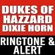 Dixie's Horn-Dukes of Hazzard